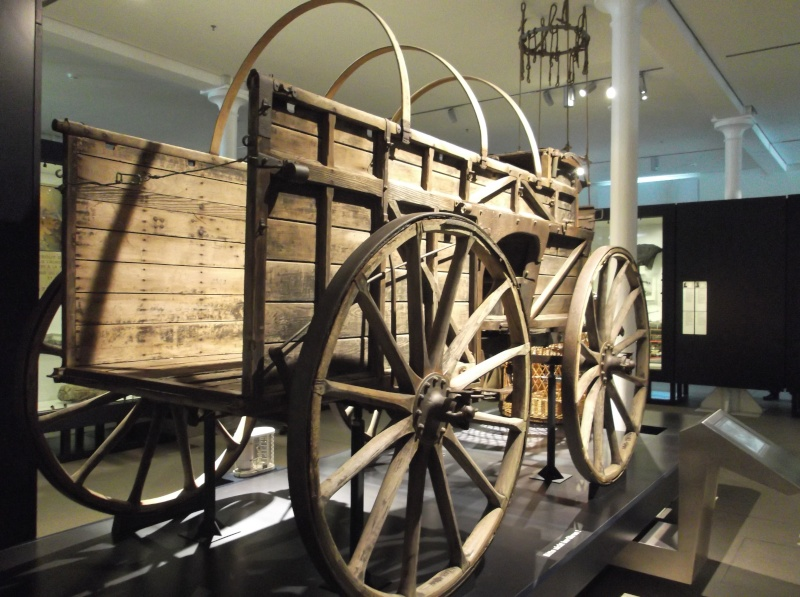 Armeemuseum zu Dresden Dscf1611