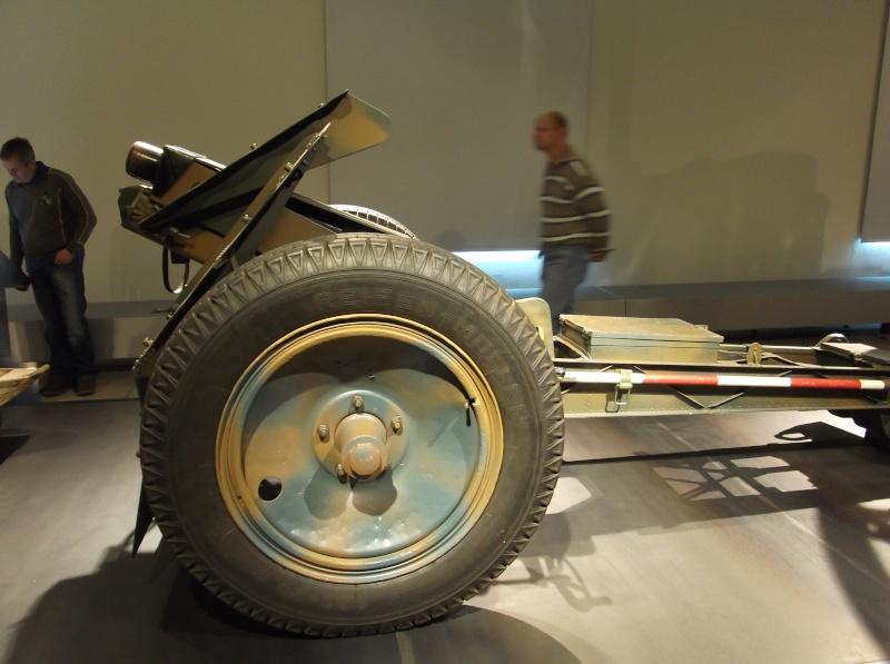 Armeemuseum zu Dresden Dscf1612