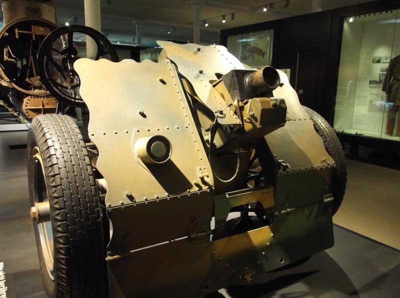 Armeemuseum zu Dresden Dscf1613