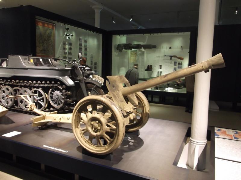 Armeemuseum zu Dresden Dscf1614
