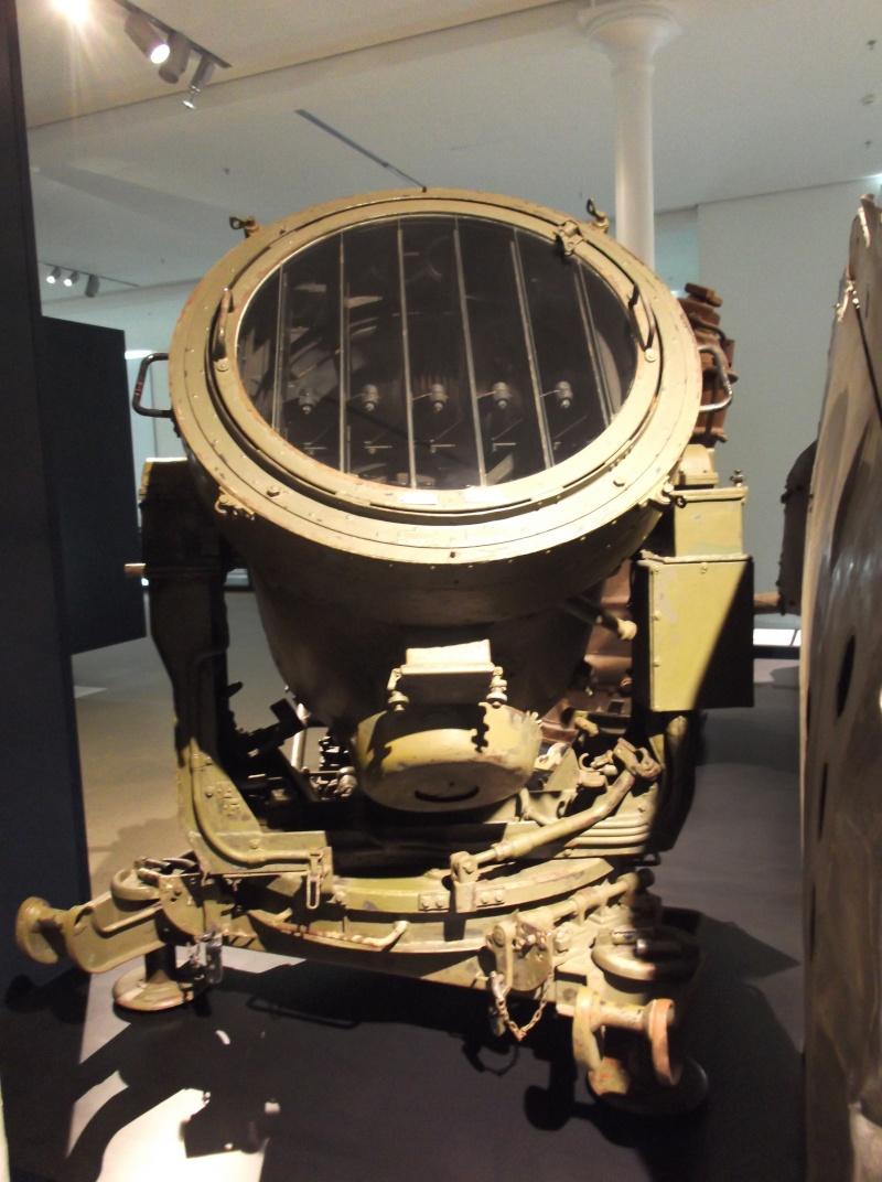 Armeemuseum zu Dresden Dscf1615