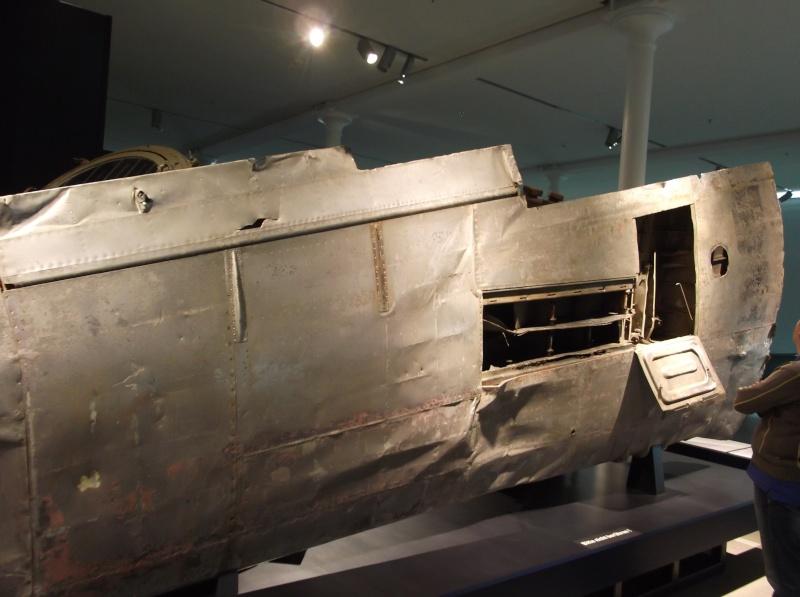 Armeemuseum zu Dresden Dscf1616