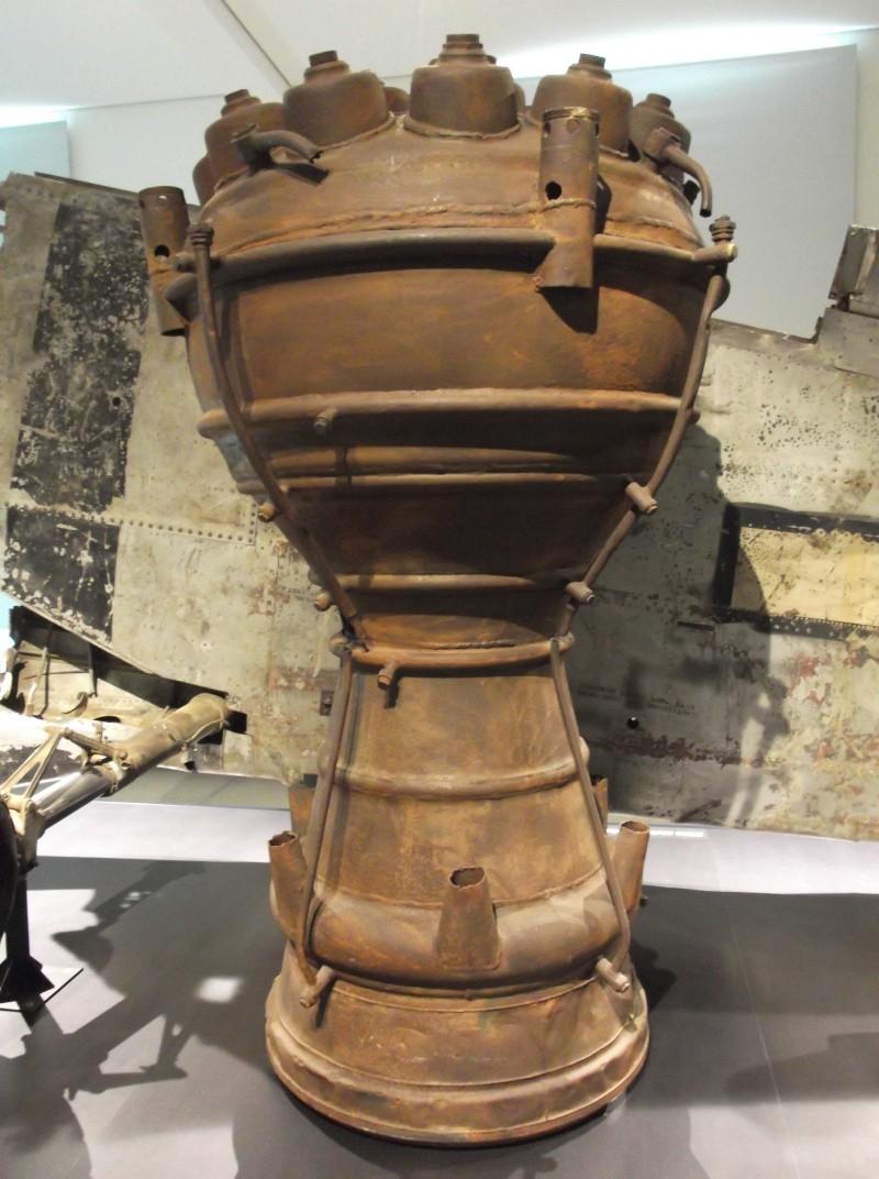 Armeemuseum zu Dresden Dscf1617