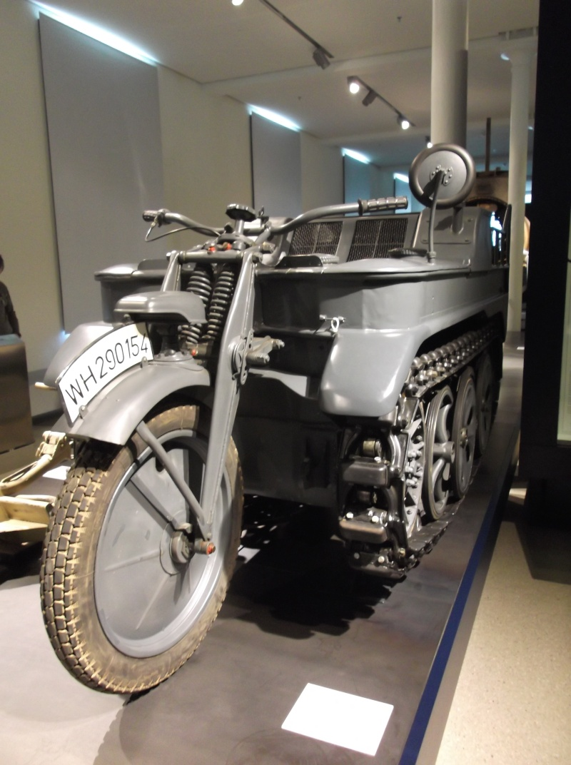 Armeemuseum zu Dresden Dscf1618