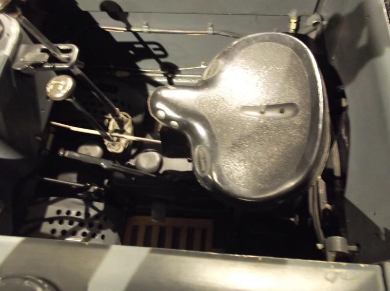 Armeemuseum zu Dresden Dscf1620