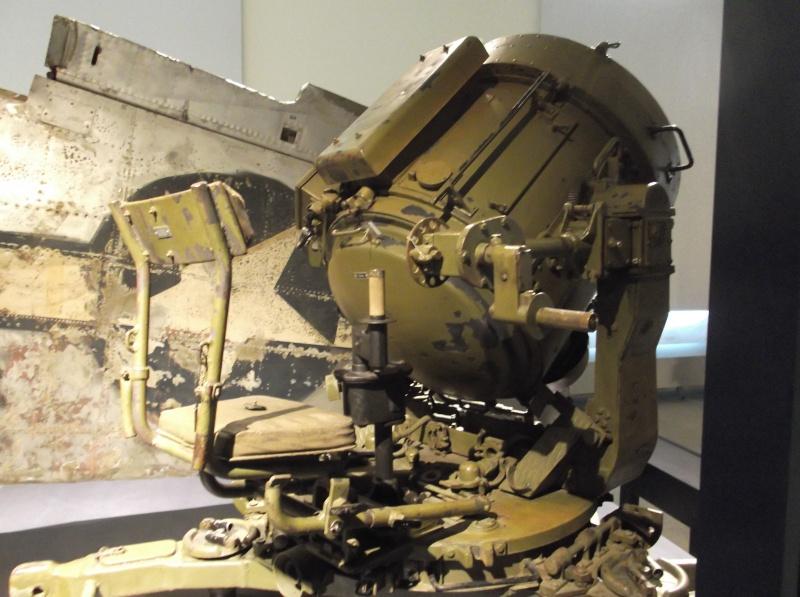 Armeemuseum zu Dresden Dscf1623