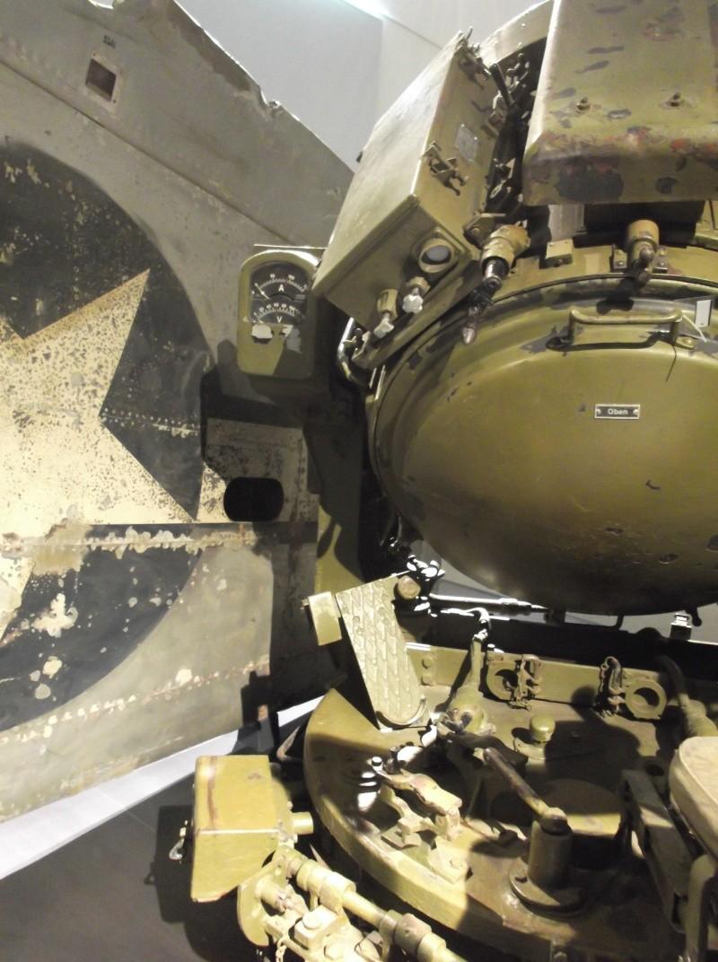 Armeemuseum zu Dresden Dscf1624
