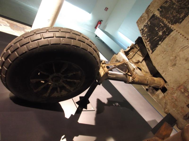 Armeemuseum zu Dresden Dscf1625