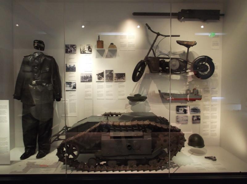 Armeemuseum zu Dresden Dscf1626
