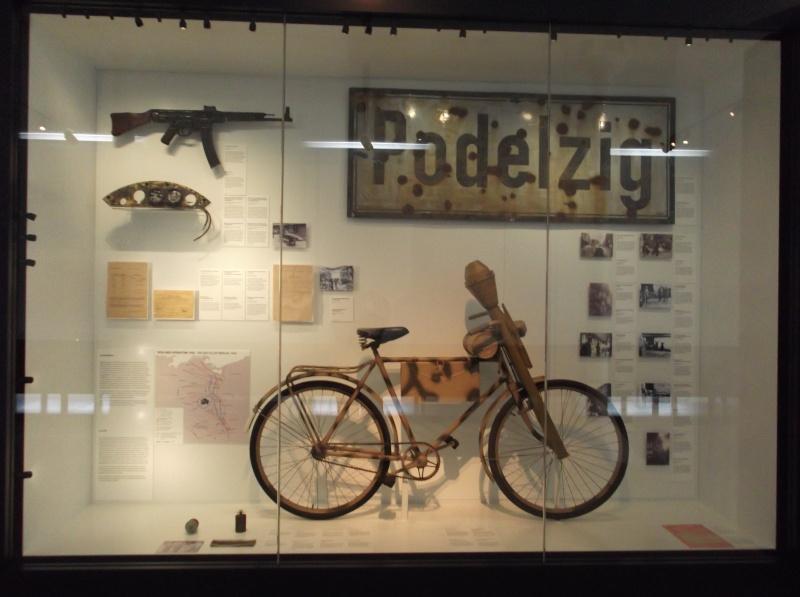 Armeemuseum zu Dresden Dscf1627