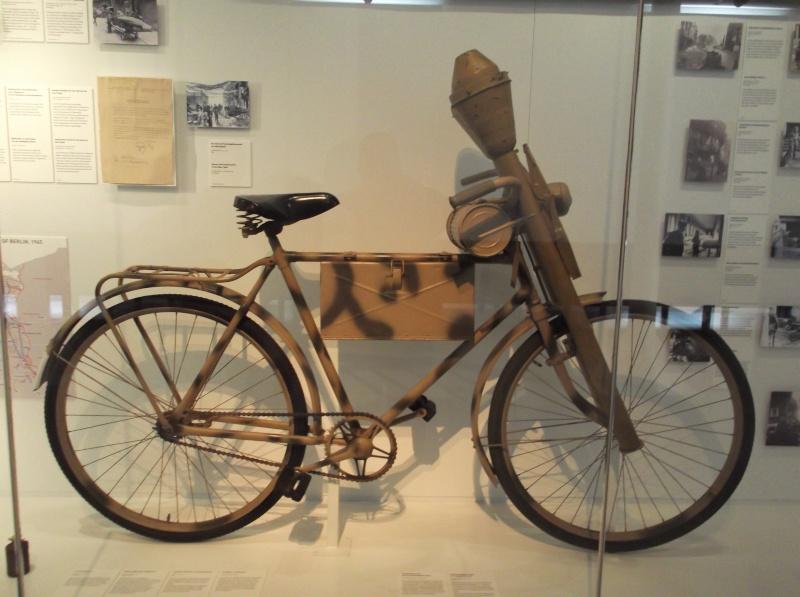 Armeemuseum zu Dresden Dscf1628