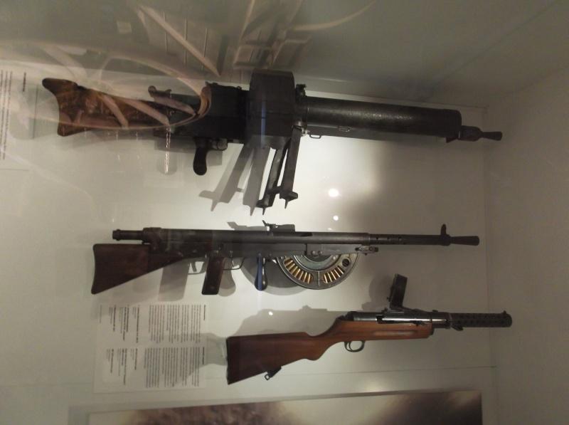 Armeemuseum zu Dresden Dscf1631