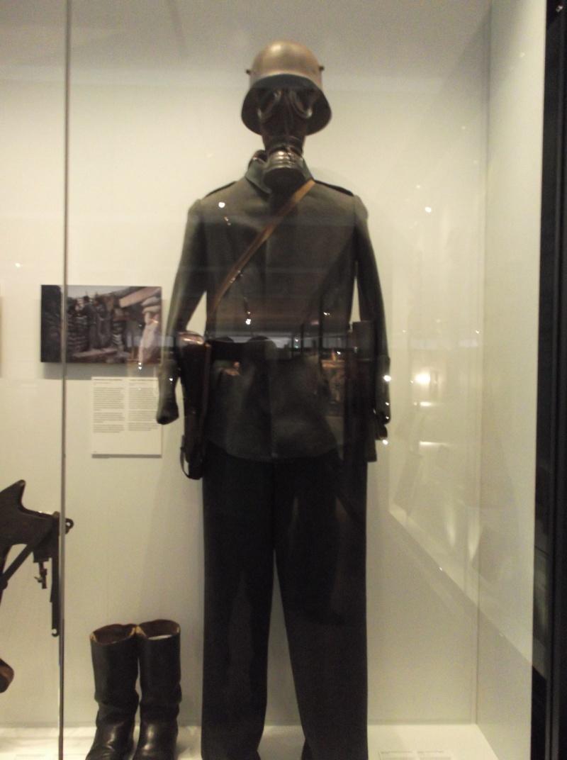 Armeemuseum zu Dresden Dscf1632