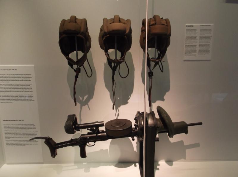 Armeemuseum zu Dresden Dscf1633