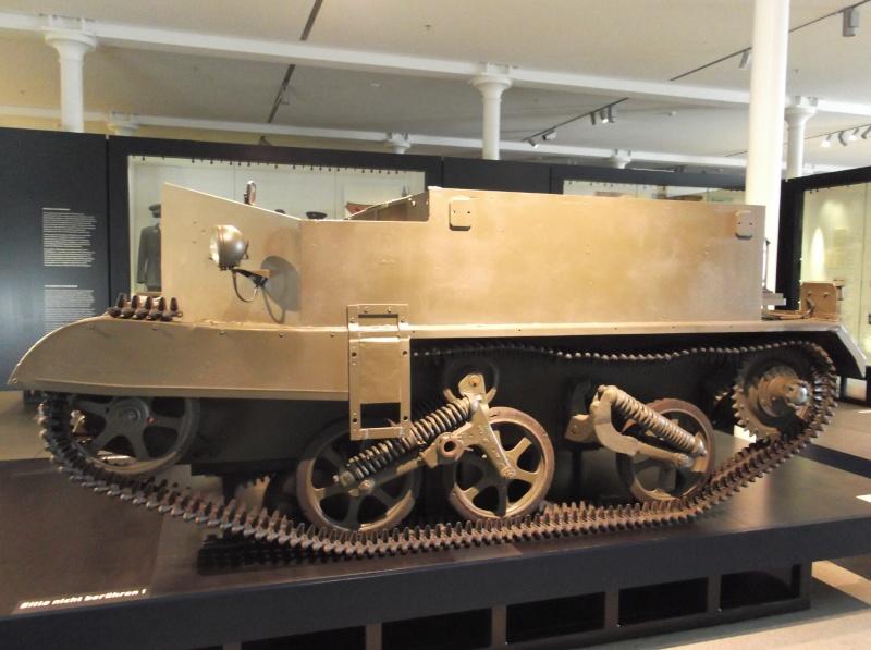 Armeemuseum zu Dresden Dscf1634