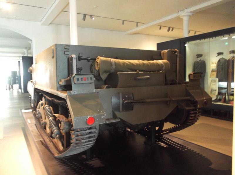 Armeemuseum zu Dresden Dscf1635