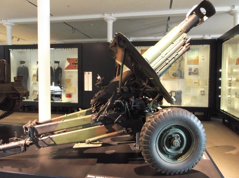Armeemuseum zu Dresden Dscf1636