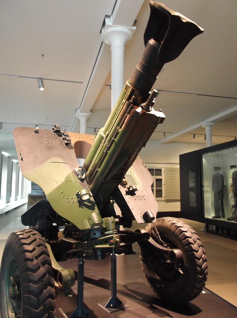 Armeemuseum zu Dresden Dscf1637