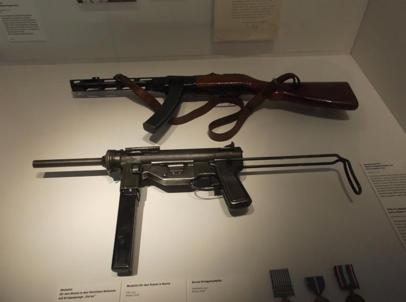 Armeemuseum zu Dresden Dscf1638