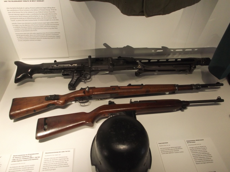 Armeemuseum zu Dresden Dscf1639