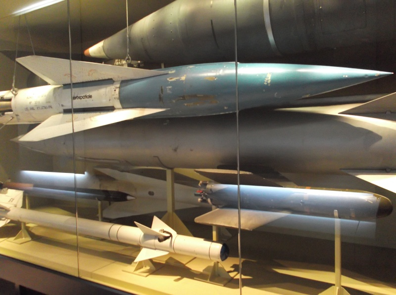 Armeemuseum zu Dresden Dscf1640