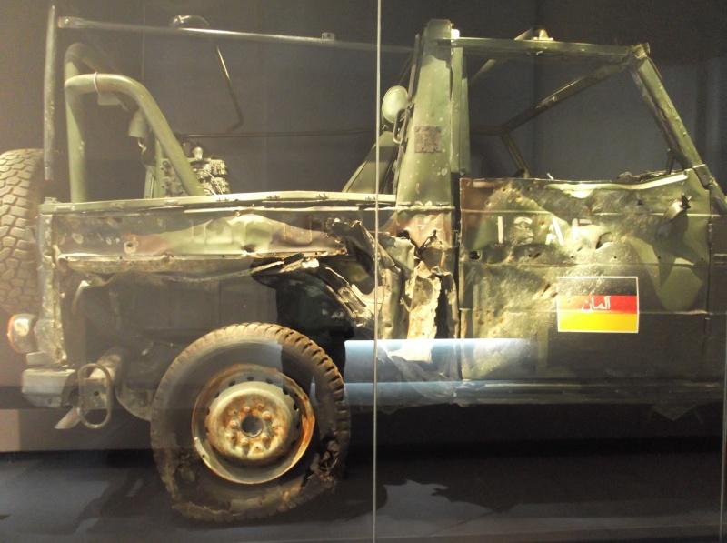 Armeemuseum zu Dresden Dscf1642