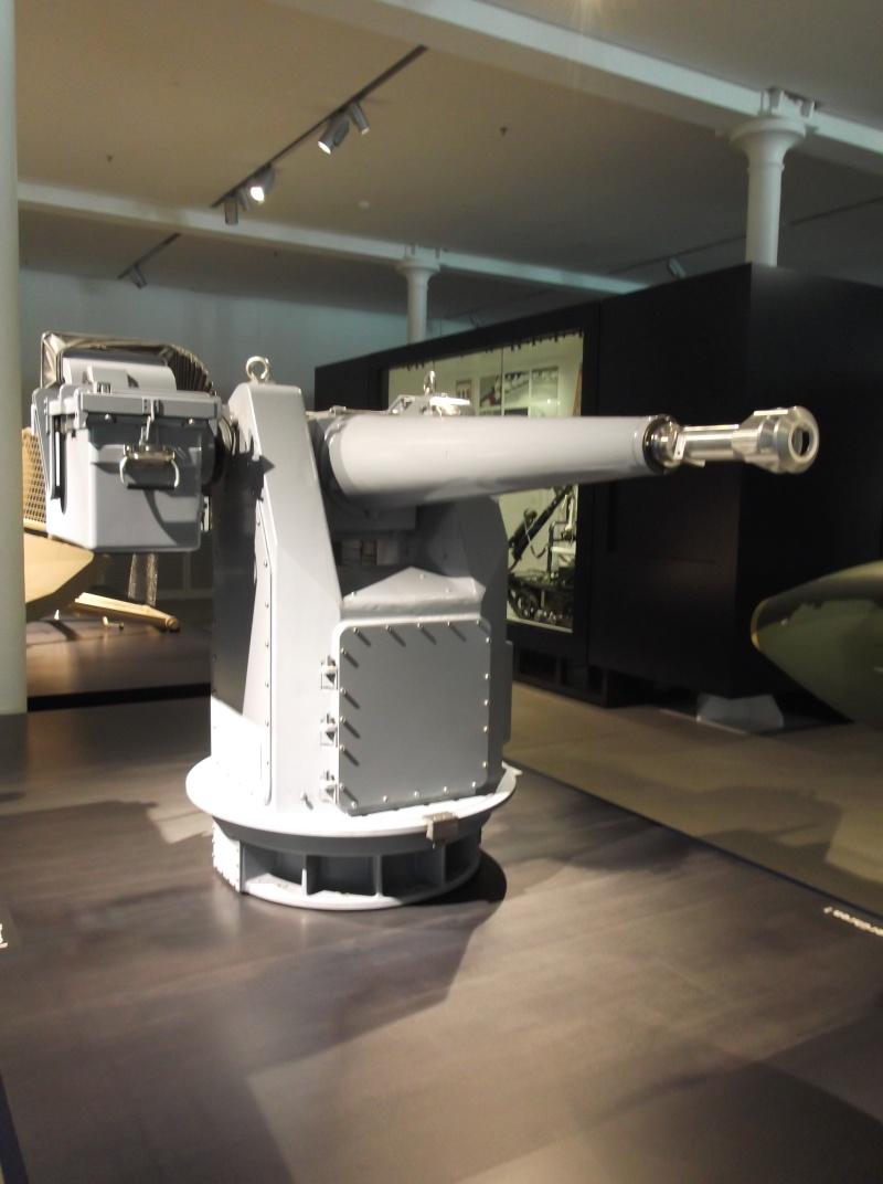Armeemuseum zu Dresden Dscf1644