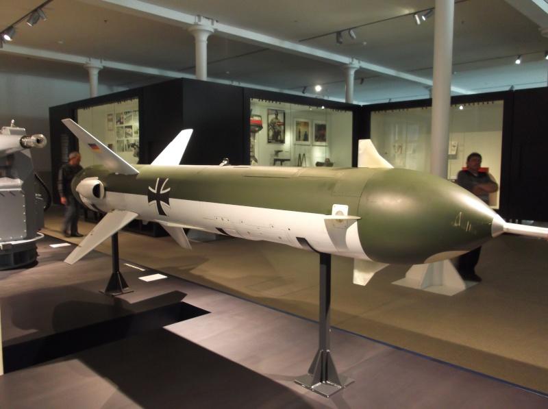 Armeemuseum zu Dresden Dscf1645