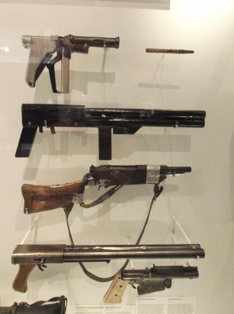 Armeemuseum zu Dresden Dscf1647