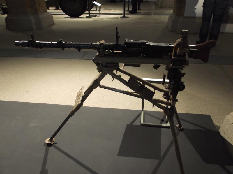 Armeemuseum zu Dresden Dscf1648