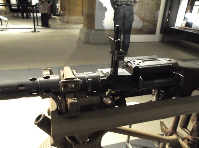 Armeemuseum zu Dresden Dscf1649