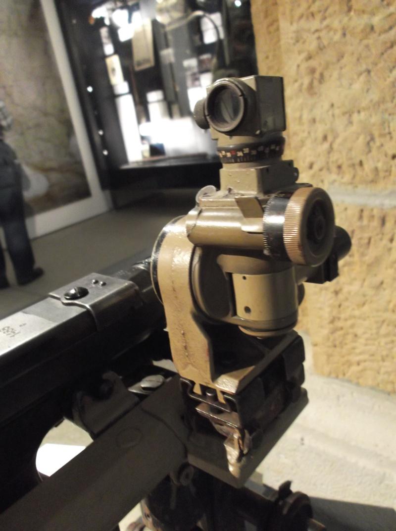 Armeemuseum zu Dresden Dscf1650