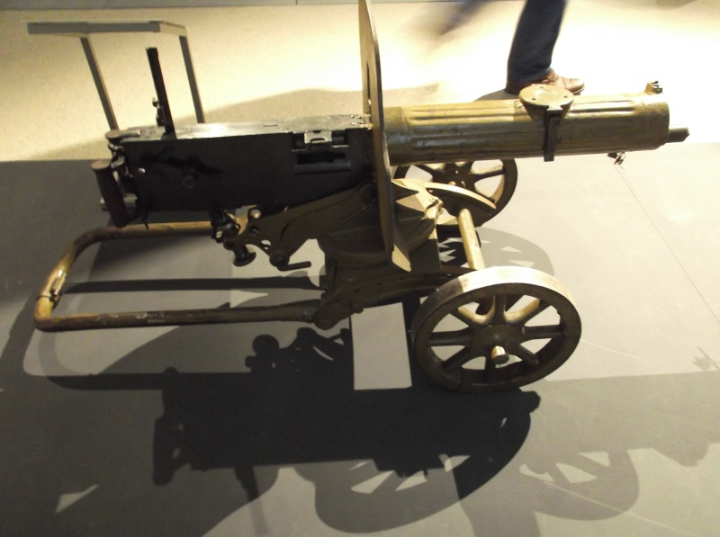 Armeemuseum zu Dresden Dscf1651
