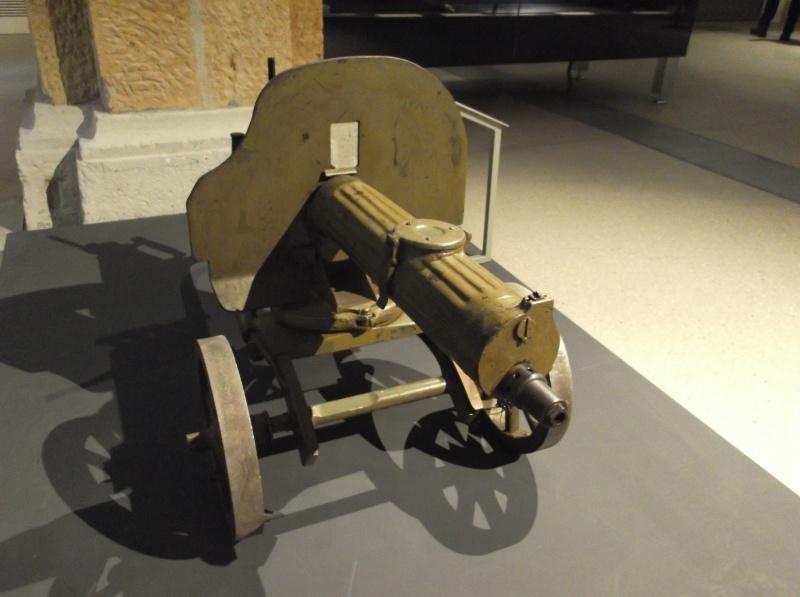 Armeemuseum zu Dresden Dscf1652