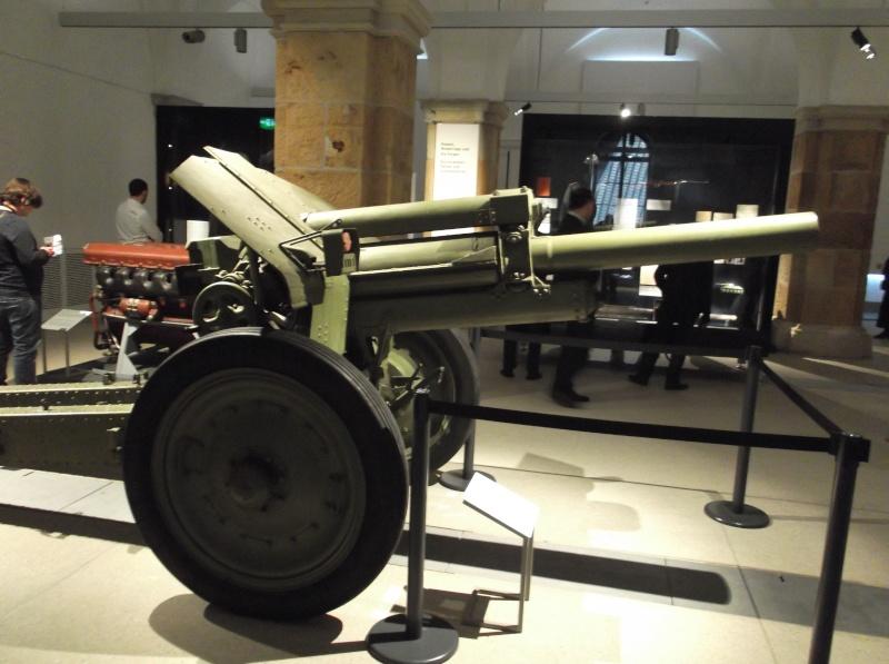Armeemuseum zu Dresden Dscf1653