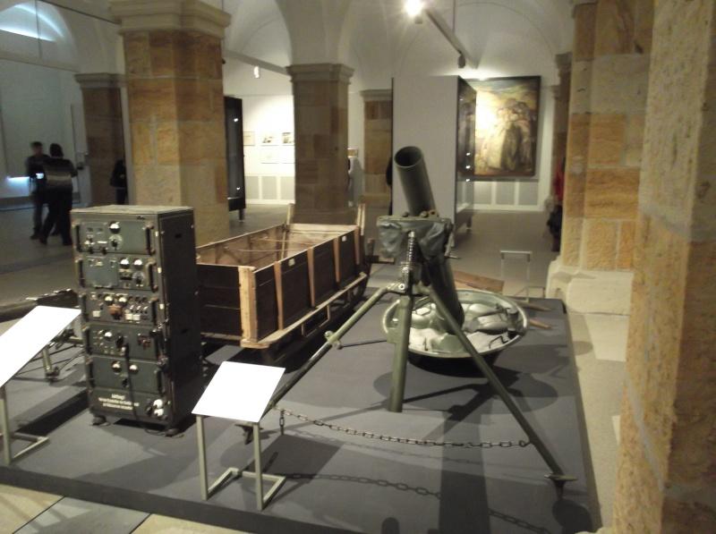 Armeemuseum zu Dresden Dscf1654