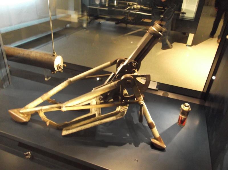 Armeemuseum zu Dresden Dscf1655
