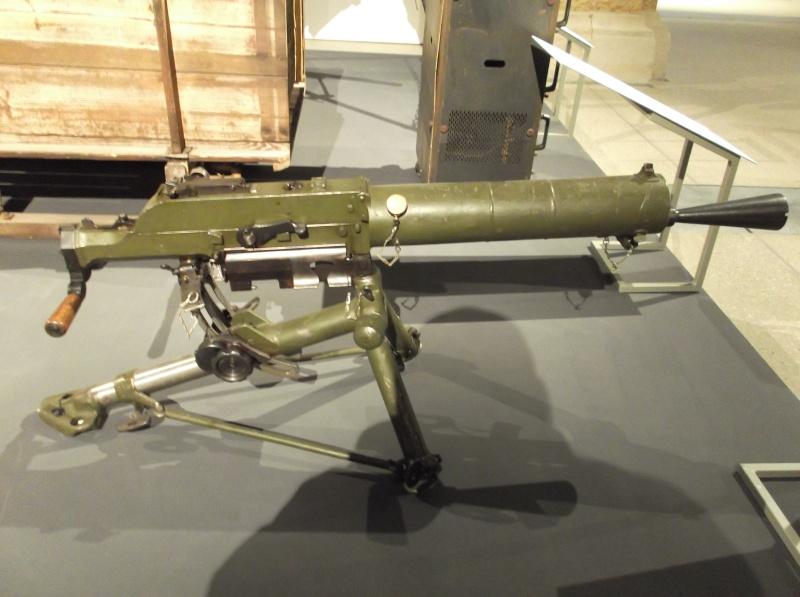 Armeemuseum zu Dresden Dscf1656