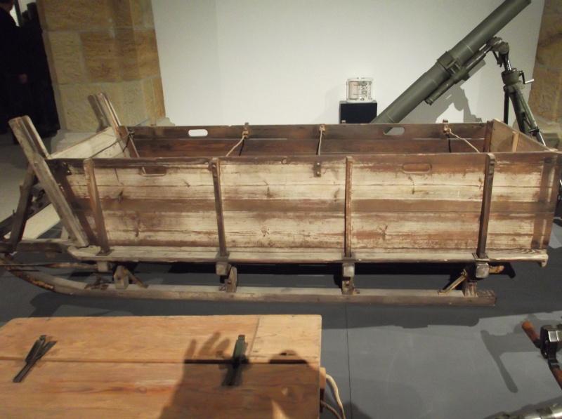 Armeemuseum zu Dresden Dscf1657