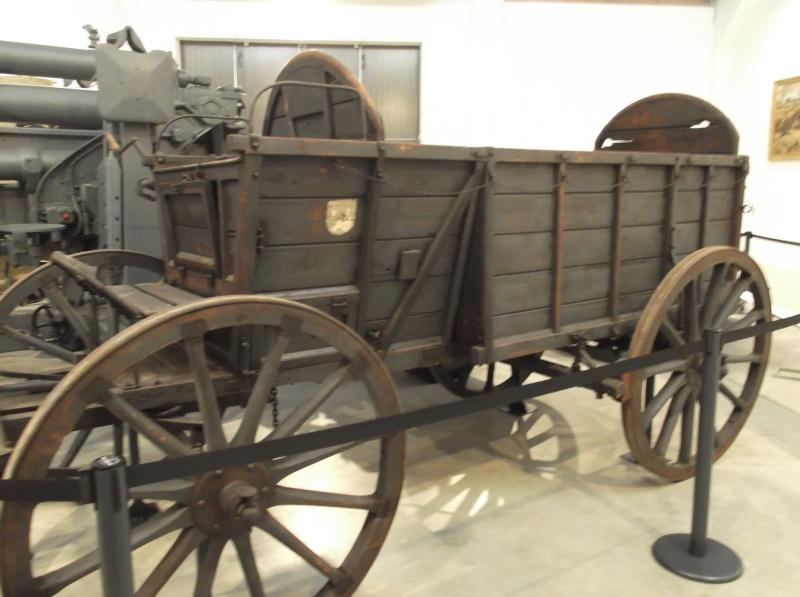 Armeemuseum zu Dresden Dscf1658