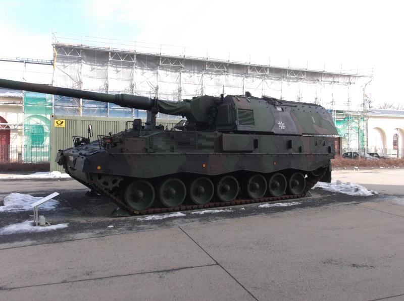 Armeemuseum zu Dresden Dscf1659