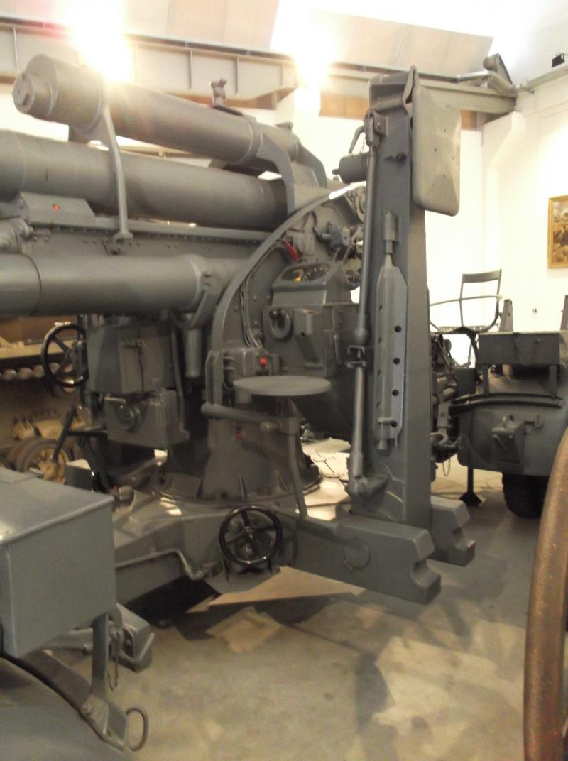Armeemuseum zu Dresden - Seite 2 Dscf1662