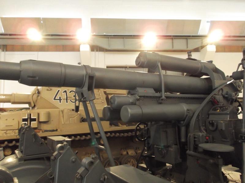 Armeemuseum zu Dresden - Seite 2 Dscf1663