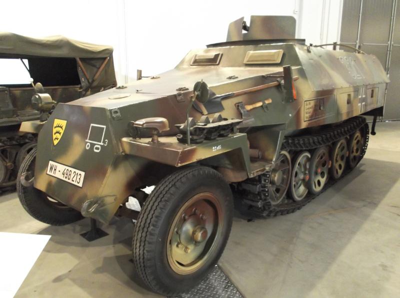 Armeemuseum zu Dresden - Seite 2 Dscf1665