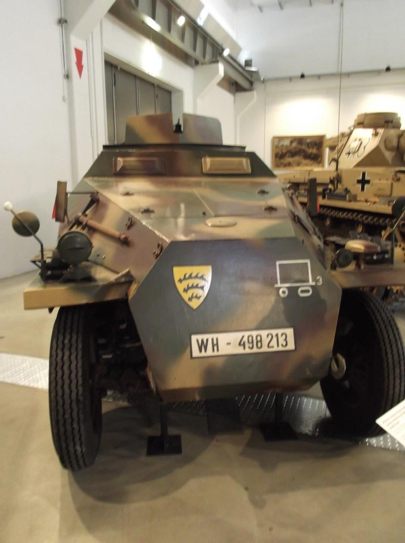 Armeemuseum zu Dresden - Seite 2 Dscf1666