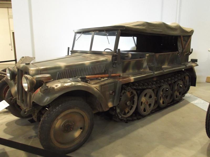 Armeemuseum zu Dresden - Seite 2 Dscf1667