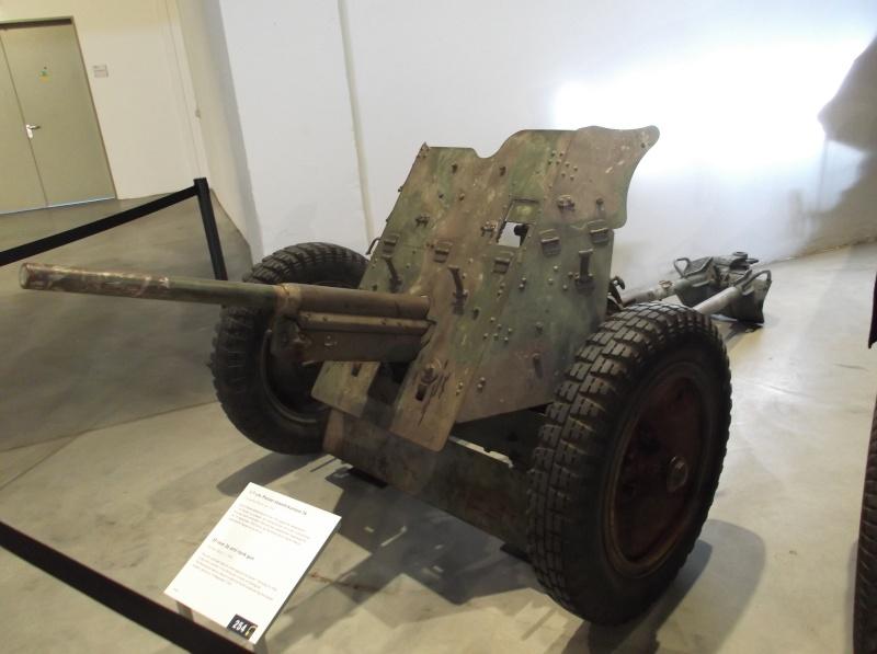 Armeemuseum zu Dresden - Seite 2 Dscf1669