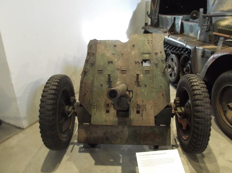 Armeemuseum zu Dresden - Seite 2 Dscf1670