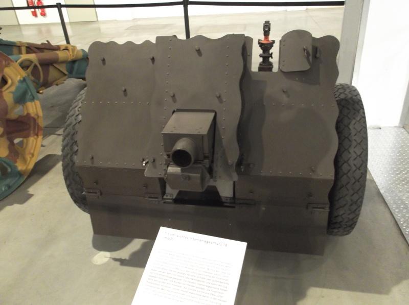 Armeemuseum zu Dresden - Seite 2 Dscf1672