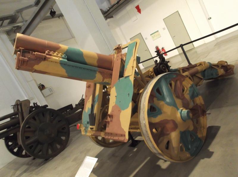 Armeemuseum zu Dresden - Seite 2 Dscf1673